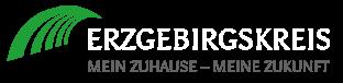 Logo Landratsamt Erzgebirgskreis